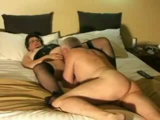 Avstralke porno