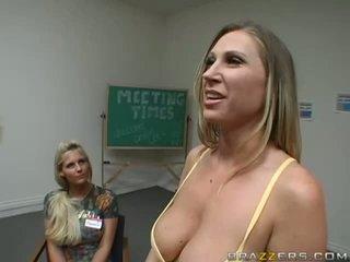 cock thumbnail, oral sex porno, nice big tits porn