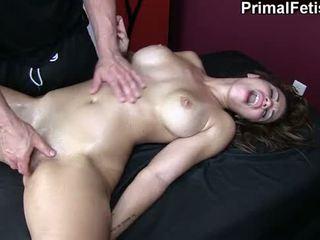 check squirting fresh, free erotic massage see, massage
