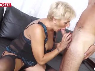 quality young mov, you orgasm video, free cougar clip