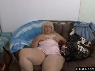 you big boobs, rated close up fresh, hot granny more