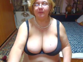 nice grannies, see webcams you, you mature tits