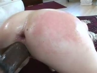 fresh doggy style ideal, big cock, new oiled fresh