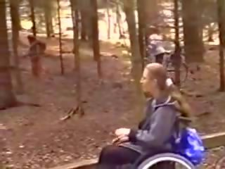 lesbians scene, outdoor tube, watch public nudity sex