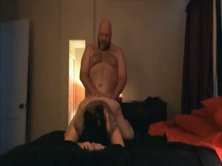 brunette, echt eigengemaakt mov, amateur porn archief gepost