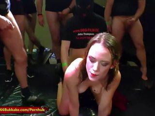 hq brunette video-, echt jong neuken, echt pissing film