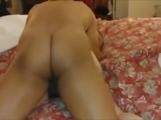 BBW and Her Favorite Bbc2, Free Free BBW Mobile Porn Video