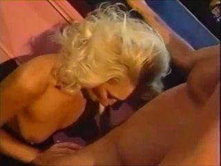 Debi diamond marc wallice, bezmaksas anāls porno a3
