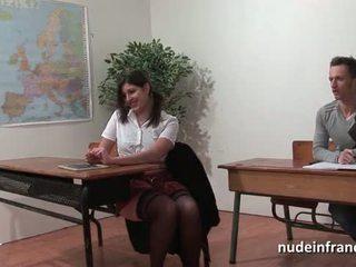 porno actie, alle neuken, kwaliteit student tube