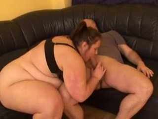 big butts watch, old+young any, hq hd porn ideal