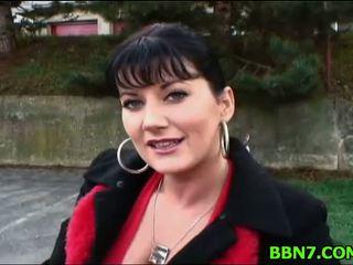 heiß oral sex heißesten, outdoor-sex, echt blowjob