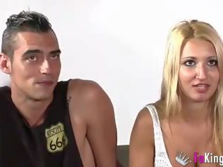 free spanish posted, full blondes video, hot teens scene