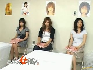 japanese, you bizzare thumbnail, hq asian girls sex