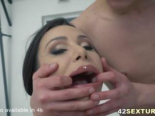 Perfect Fuckdoll Regina Sparks, Free Perfect Xxx HD Porn 9d