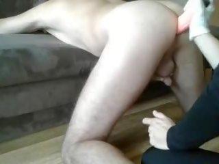 Anal Fun Dildo Fisting, Free Fisting Dvd Porn 3a
