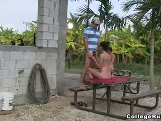 group sex, college girls, see college girls fucking