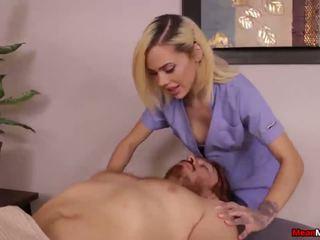 fun handjobs watch, hot femdom, hd porn fun