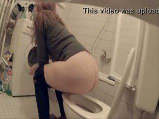 online voyeur watch, pee, check hiddencam