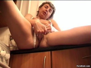 zien vibrator porno, nominale seksspeeltjes porno, beste grannies scène