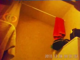 quality voyeur, free shower rated, real hidden cam