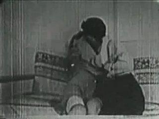 Ketinggalan zaman xxx - antik gambar/video porno vulgar #47