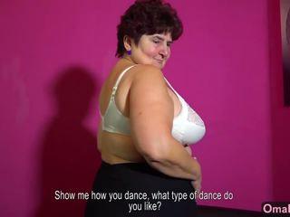 big boobs, matures, masturbation