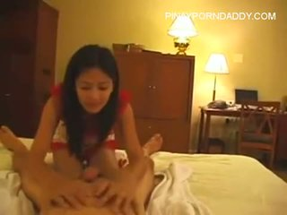 Jane Manila Philipines Full Video - Pinayporn