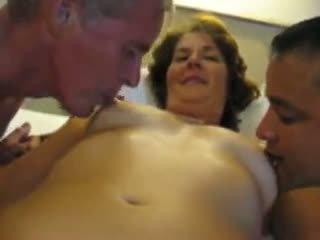 kijken matures, groot hd porn neuken, online cum slikken