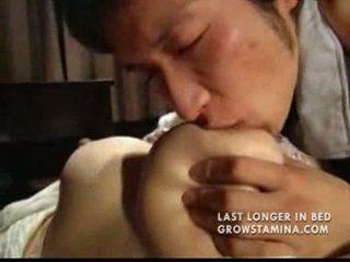 півень, японський, сперма
