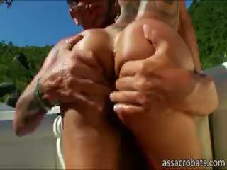 caliente morena en línea, caliente big boobs, cualquier anal