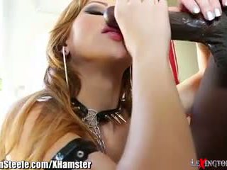 you doggy style new, quality facials, anal watch