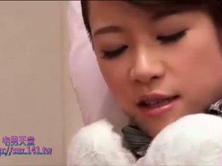 brunette, echt orale seks kanaal, hq japanse porno