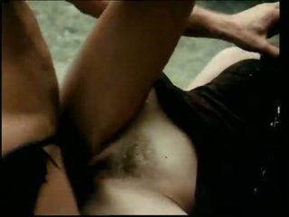 Tarzan Sex Full video in jangal