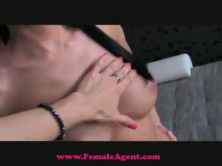 hot fucking ideal, most hardcore sex online, all hard fuck
