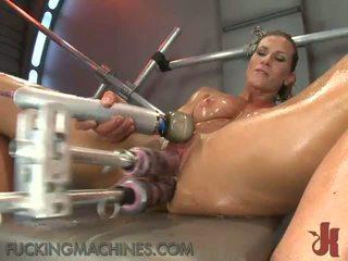 hq big tits movie, hd porn, see fucking machines