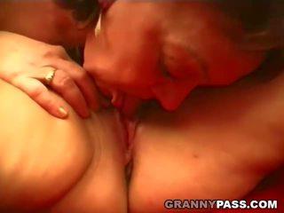 more lesbians video, great grannies, most matures
