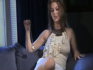 quality submission, hypno, nice hypnosis hq