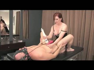 handjobs action, watch femdom posted, new mistress