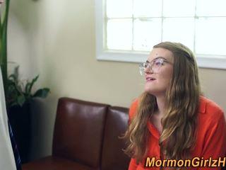 een cumshots video-, nominale tieners vid, hd porn mov