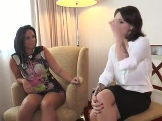 see brunette, more reality watch, fresh big boobs ideal
