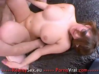 all tits more, full cock, more fucking best
