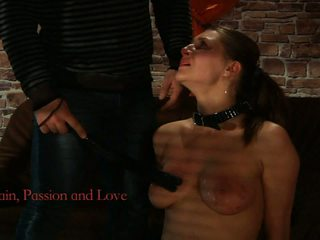 hd porn, slave, bondage