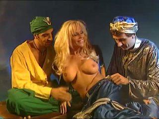 watch oral sex, see vaginal sex, see anal sex fun