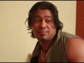 Hot Short Desi Nude Film, Free Indian Porn fd