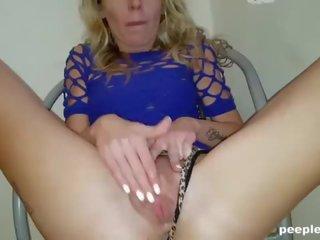 vers hardsex, online pussyfucking porno, vol cum thumbnail