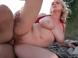 meest hardcore sex mov, kwaliteit orale seks gepost, groot zuigen