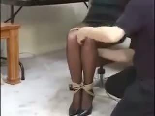 een hd porn video-, meer slavernij film