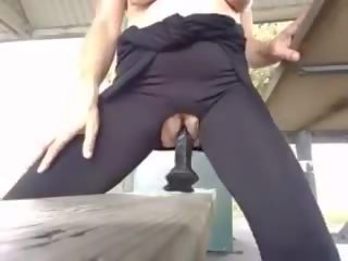 hq big boobs porno, you riding posted, great webcams posted
