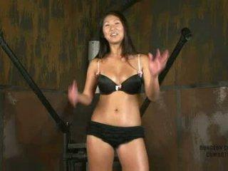 beste neuken, japanse, japan seks