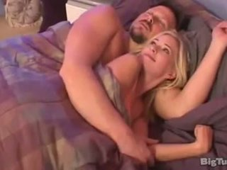 hq blowjobs mov, hottest cowgirl posted, blowjob porno